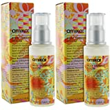 Amika Obliphica Heat Defense Serum Treatment - 1.7 oz
