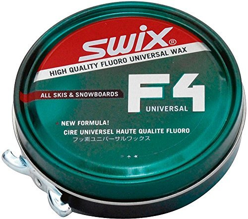 swix-universal-rub-on-fluoro-40ml-f4-paste-wax-by-swix