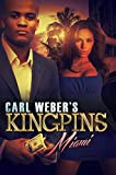 img - for Carl Weber's Kingpins: Miami book / textbook / text book
