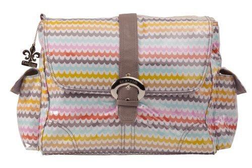 kalencom-laminated-buckle-bag-spa-by-kalencom-english-manual