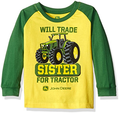 john-deere-toddler-boys-will-trade-sister-tee-yellow-green-4t