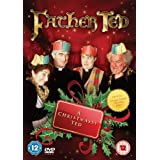 Father Ted: A Christmassy Ted - Christmas Special [DVD]by Dermot Morgan