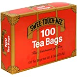 Tea Swee-Touch-Nee -Pack of 10