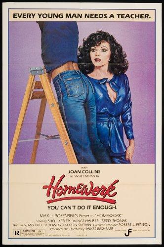 Homework Movie Now - Website of stewartdod!