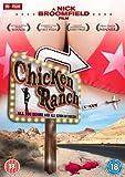 echange, troc Chicken Ranch [Import anglais]