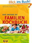 Familien-Kochbuch, Das gro�e GU (GU F...