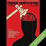 Crime et châtiment | Fiodor Dostoievski,Virgil Tanase