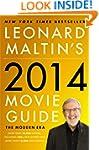 Leonard Maltin's 2014 Movie Guide: Th...