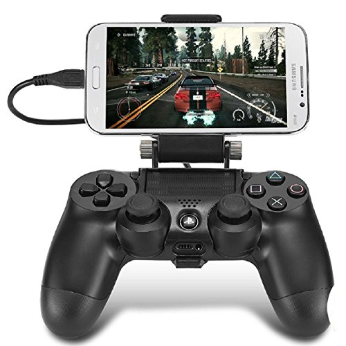 megadream-flexible-universel-smart-android-telephone-portable-jeu-pince-pour-manette-de-playstation-