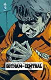 "Afficher ""Gotham Central n° 03"""