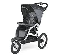 Chicco Tre Stroller, Titan from Chicco