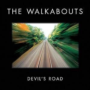 Devil's Road (Deluxe)