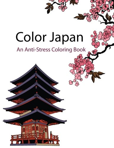 Brookwoodbook Free PDF Color Japan Color Therapy An