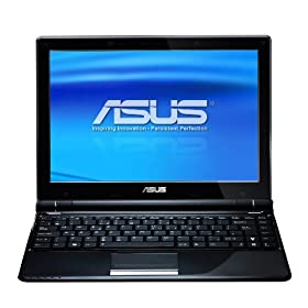 ASUS U20A-A1 Thin and Light 12.1-Inch Laptop