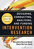 Intervention Research
