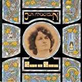 Song of Seven by Jon Anderson (2011-11-01)