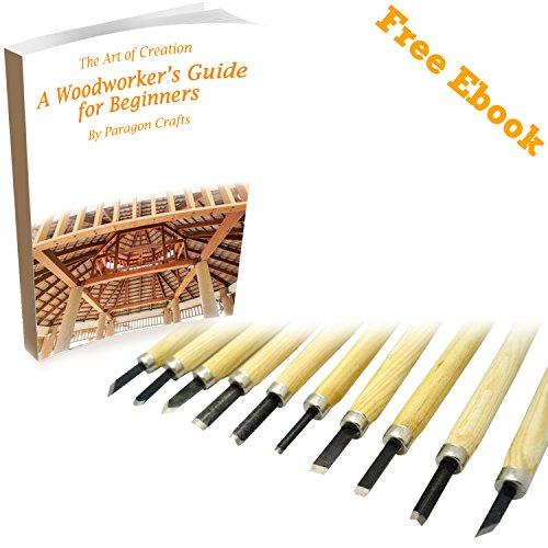 10-pack-wood-carving-tools-linoleum-cutter-set-with-sturdy-wood-handle-a-must-have-professional-qual