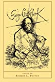 img - for George Cruikshank book / textbook / text book