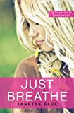 Just Breathe (Random Romance)