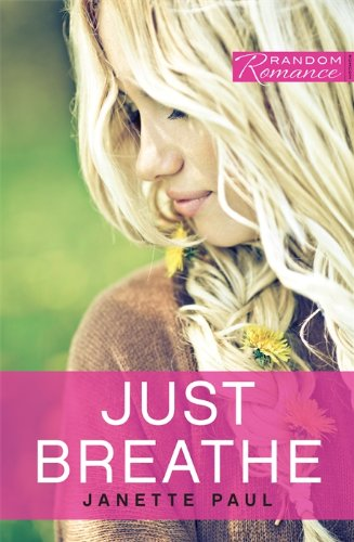 Save that dime! Nine pennies will suffice for this 4-star romance from down under! We know it's exciting, but … Just Breathe By Janette Paul