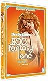 echange, troc 800 Fantasy Lane