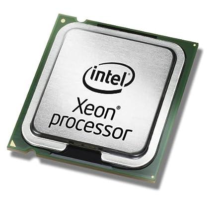 Intel AT80602002937AB