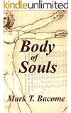 Body of Souls (Descendants)