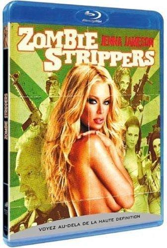 zombie-strippers-blu-ray-edizione-francia