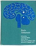 img - for Brain metastasis book / textbook / text book