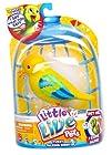 Little Live Pets Bird #3 Cheeky Charl…
