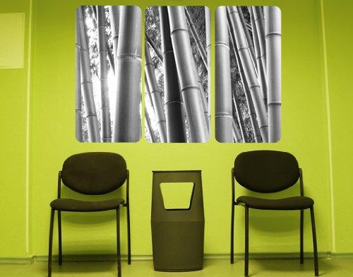 pared-de-pegatinas-bamboo-triptico-54-x-36-cm