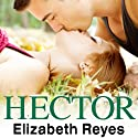 Hector: 5th Street, Book 3 Audiobook by Elizabeth Reyes Narrated by Coleen Marlo