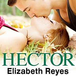 Hector: 5th Street, Book 3 | [Elizabeth Reyes]