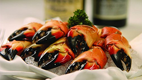 Get-Maine-Lobster-Jonah-Crab-Claw-Kit