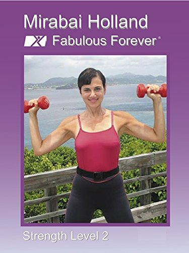 mirabai-holland-fabulous-forever-strength-workout-level-2-tone-up-trim-and-sculpt-over-50-and-active