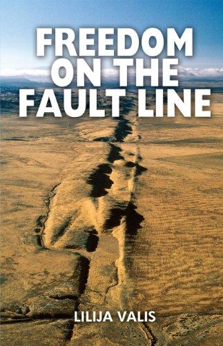 meena alexander fault lines pdf