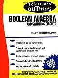 ISBN 9780070414600