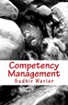 Competency Management (English Edition)