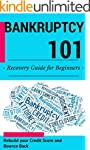 Bankruptcy: for beginners (2nd EDITIO...