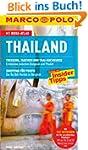MARCO POLO Reisef�hrer Thailand
