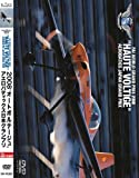 2008オートボルテージュアエロバティックス日本グランプリ [DVD]