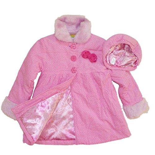 penelope-mack-manteau-fille-rose-rose-bonbon-122-cm