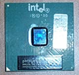 INTEL - INTEL SL4CD PIII/800/256/133/1.7V CPU