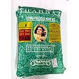Shahnaz Husain Henna Precious Herb Mix 200gm, Buy 2 Get 1 Free