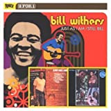 Just as I Am/Still Billby Bill Withers