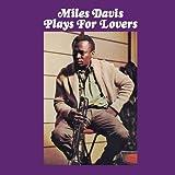 Plays for Lovers + 8 bonus tracks by Miles Davis