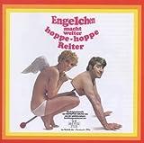 Engelchen Macht Weiter by IMPROVED SOUND LIMITED