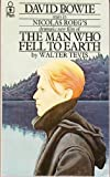 The Man Who Fell to Earth (0330246798) by Walter Tevis