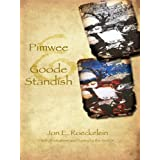Pimwee & Goode Standish
