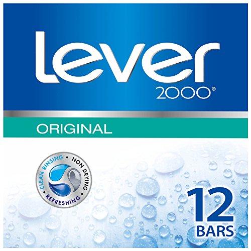 lever-2000-bar-soap-original-4-oz-12-bar-twin-pack